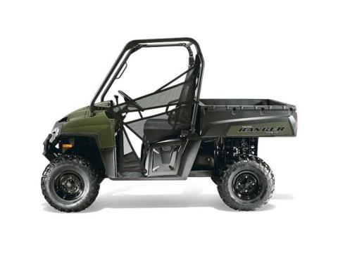 2014 Polaris Ranger® 800 EFI in Savannah, Georgia