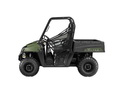 2014 Polaris Ranger® 800 EFI Midsize in Park Rapids, Minnesota