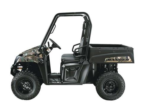 2014 Polaris Ranger® EV in Lancaster, Texas