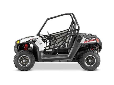 2014 Polaris RZR® 570 EPS LE in Woodstock, Illinois