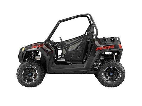 2014 Polaris RZR® 800 XC Edition in Winchester, Tennessee
