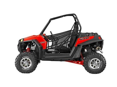 2014 Polaris RZR® 900 in Jasper, Alabama