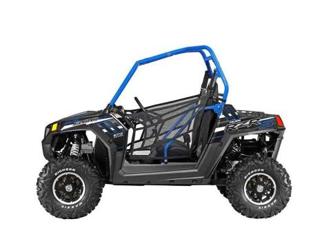 2014 Polaris RZR® S 800 EPS LE in Ottumwa, Iowa