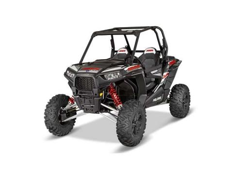 2014 Polaris RZR® XP 1000 EPS LE in Lake Havasu City, Arizona - Photo 2