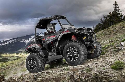 2015 Polaris ACE™ 570 SP in New York, New York - Photo 3