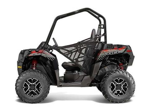2015 Polaris ACE™ 570 SP in Lake Mills, Iowa