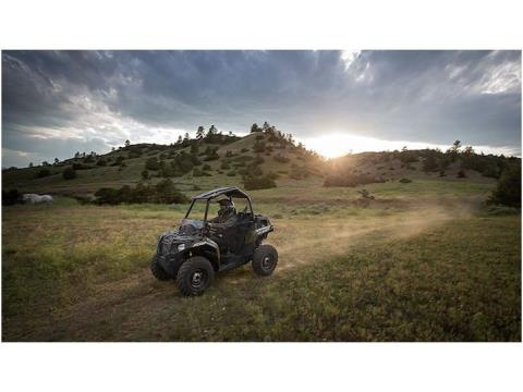 2015 Polaris ACE™ in Jackson, Minnesota