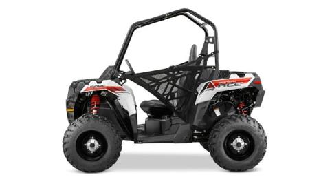 2015 Polaris ACE™ in Lake Mills, Iowa