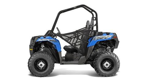 2015 Polaris ACE™ 570 in Lafayette, Louisiana