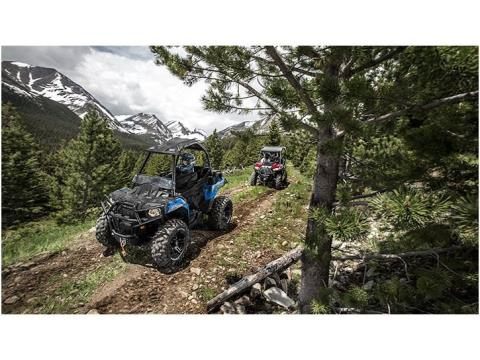 2015 Polaris ACE™ 570 in Cable, Wisconsin - Photo 3