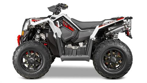 2015 Polaris Scrambler XP® 1000 EPS in Elma, New York - Photo 1