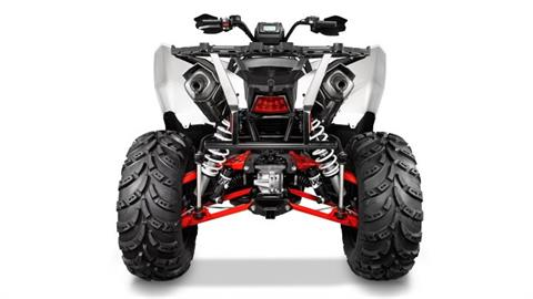 2015 Polaris Scrambler XP® 1000 EPS in Elma, New York - Photo 3