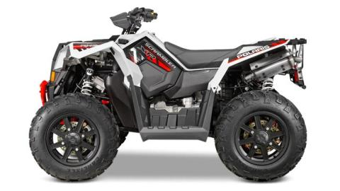 2015 Polaris Scrambler XP® 1000 EPS in Algona, Iowa