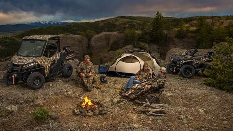 2015 Polaris Sportsman® 570 SP in Alamosa, Colorado - Photo 3