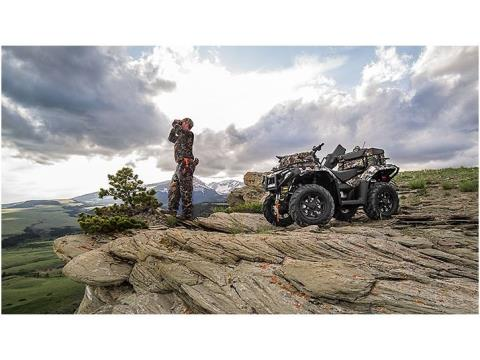 2015 Polaris Sportsman XP® 1000 in Algona, Iowa