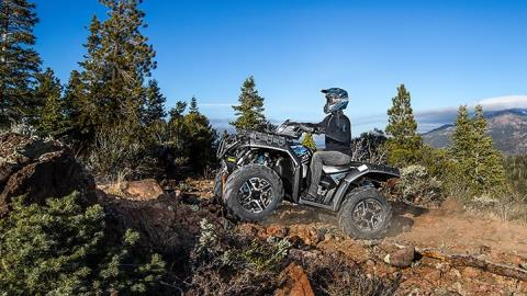 2015 Polaris Sportsman XP® 1000 in Conway, Arkansas - Photo 3