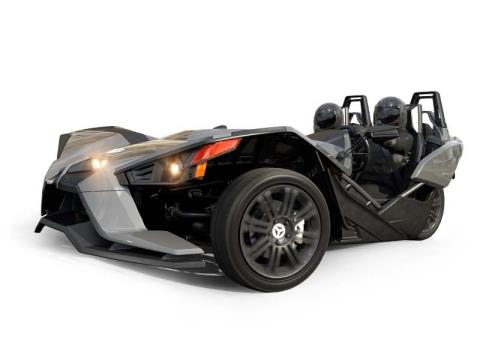 2015 Slingshot Slingshot™ in Sacramento, California - Photo 1
