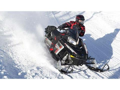 2015 Polaris 600 Indy® SP ES in Algona, Iowa - Photo 3