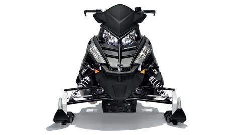 2015 Polaris 800 Switchback® Assault 144 ES in Brighton, Michigan