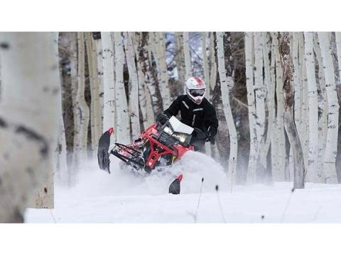 2015 Polaris 800 Switchback® Pro-S ES in Janesville, Wisconsin