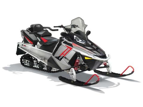 2015 Polaris 550 Indy® Adventure 144 in Algona, Iowa