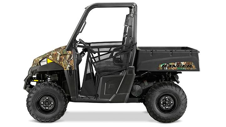 2015 Polaris Ranger® 570 in Hermitage, Pennsylvania