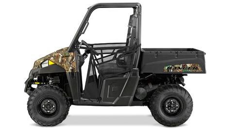 2015 Polaris Ranger® 570 in Algona, Iowa