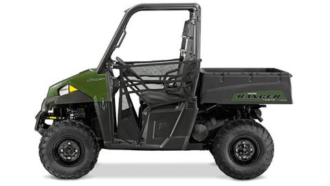 2015 Polaris Ranger® 570 in Johnstown, Pennsylvania
