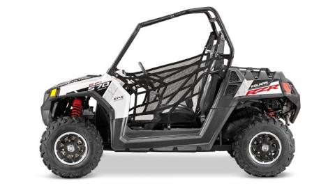 2015 Polaris RZR®570 in Conway, Arkansas