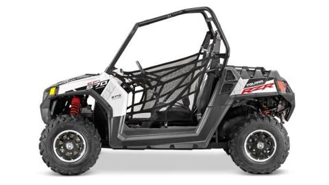 2015 Polaris RZR®570 in Lake Mills, Iowa