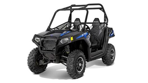 2015 Polaris RZR® 570 EPS in Cleveland, Ohio - Photo 2
