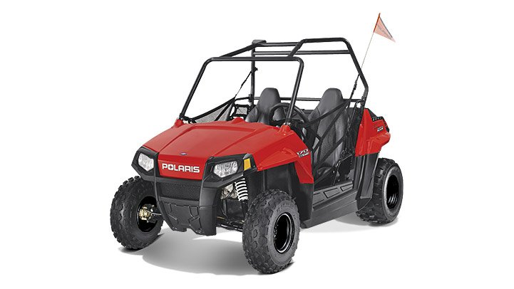 2015 Polaris RZR® 170 EFI in Gaylord, Michigan - Photo 2