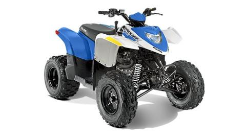 2016 Polaris Phoenix 200 in Tyrone, Pennsylvania