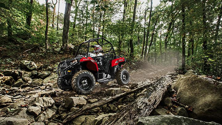 2016 Polaris ACE in Lowell, North Carolina