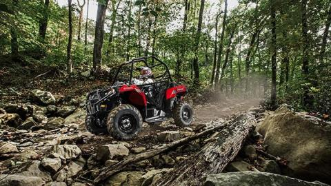 2016 Polaris ACE in Amory, Mississippi - Photo 4
