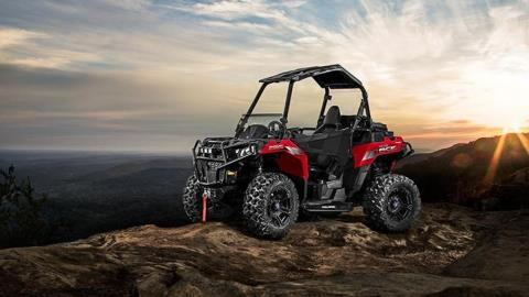 2016 Polaris ACE in Waterbury, Connecticut