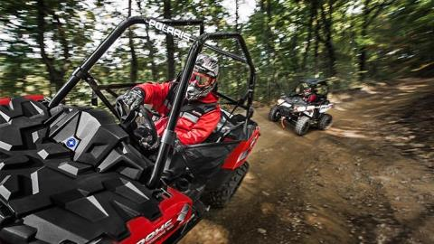 2016 Polaris ACE in Estill, South Carolina