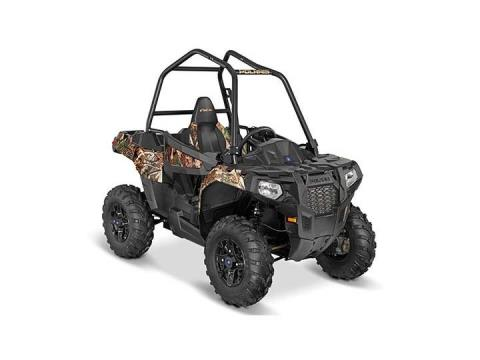 2016 Polaris ACE 570 SP in Bridgeport, West Virginia