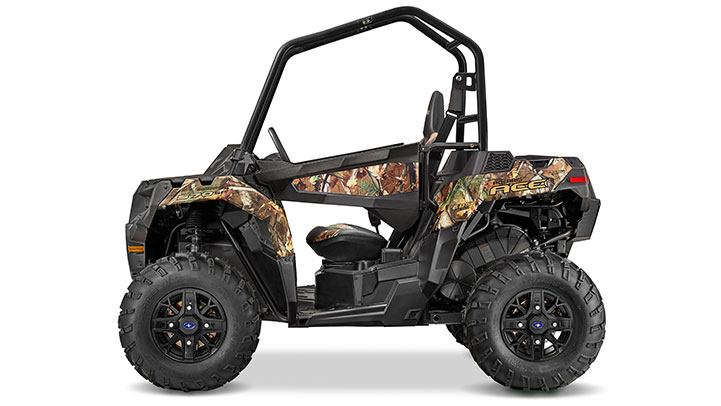 2016 Polaris ACE 570 SP in Huntington Station, New York