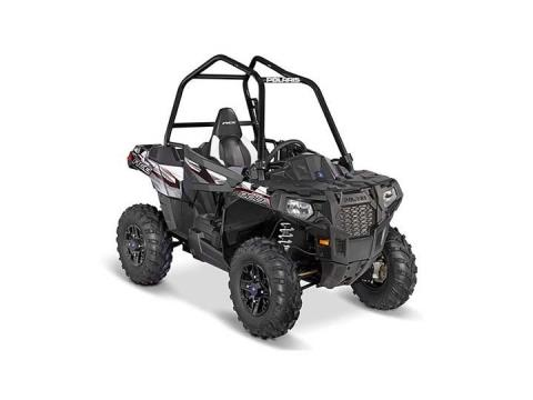 2016 Polaris ACE 900 SP in Cottonwood, Idaho