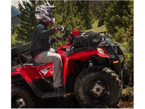2016 Polaris Sportsman 570 in Jackson, Minnesota