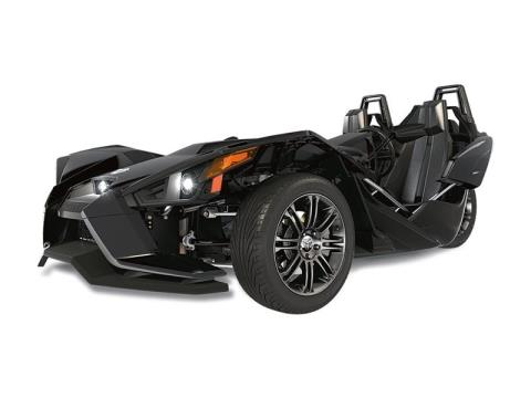 2016 Slingshot Slingshot in Saint Rose, Louisiana