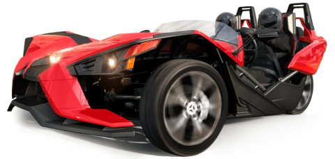 2016 Slingshot Slingshot SL in Panama City Beach, Florida