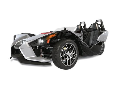 2016 Slingshot Slingshot SL in Bedford Heights, Ohio
