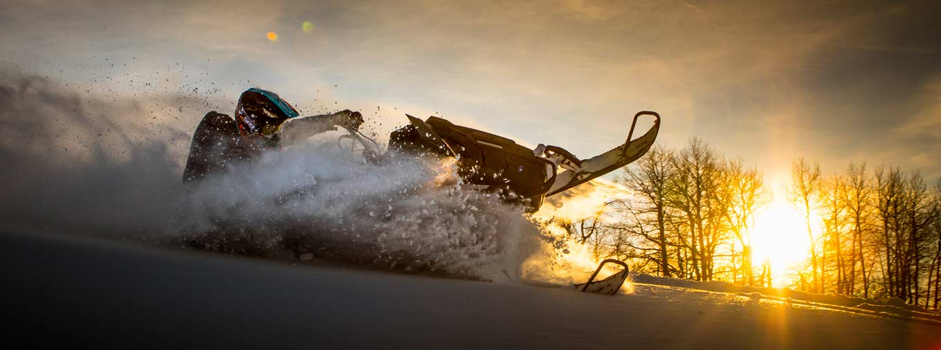 "2016 Polaris 800 Pro-RMK 163 3"" SnowCheck Select in Lake Mills, Iowa - Photo 3"