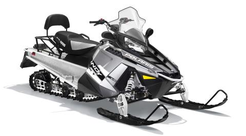 2016 Polaris 550 INDY LXT in Union Grove, Wisconsin