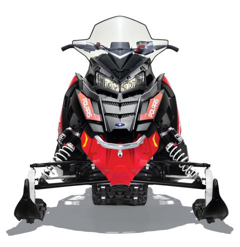 2016 Polaris 800 SWITCHBACK PRO-S ES in Elma, New York