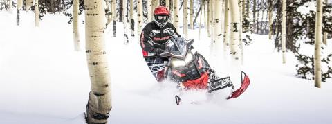 2016 Polaris 800 SWITCHBACK PRO-S ES in Weedsport, New York - Photo 11