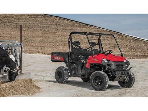 2016 Polaris Ranger570 Full Size in El Campo, Texas