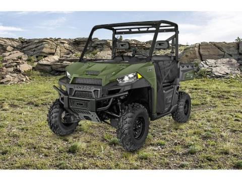 2016 Polaris Ranger XP 900 in Algona, Iowa